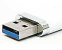 USB 3.0 USB Sticks